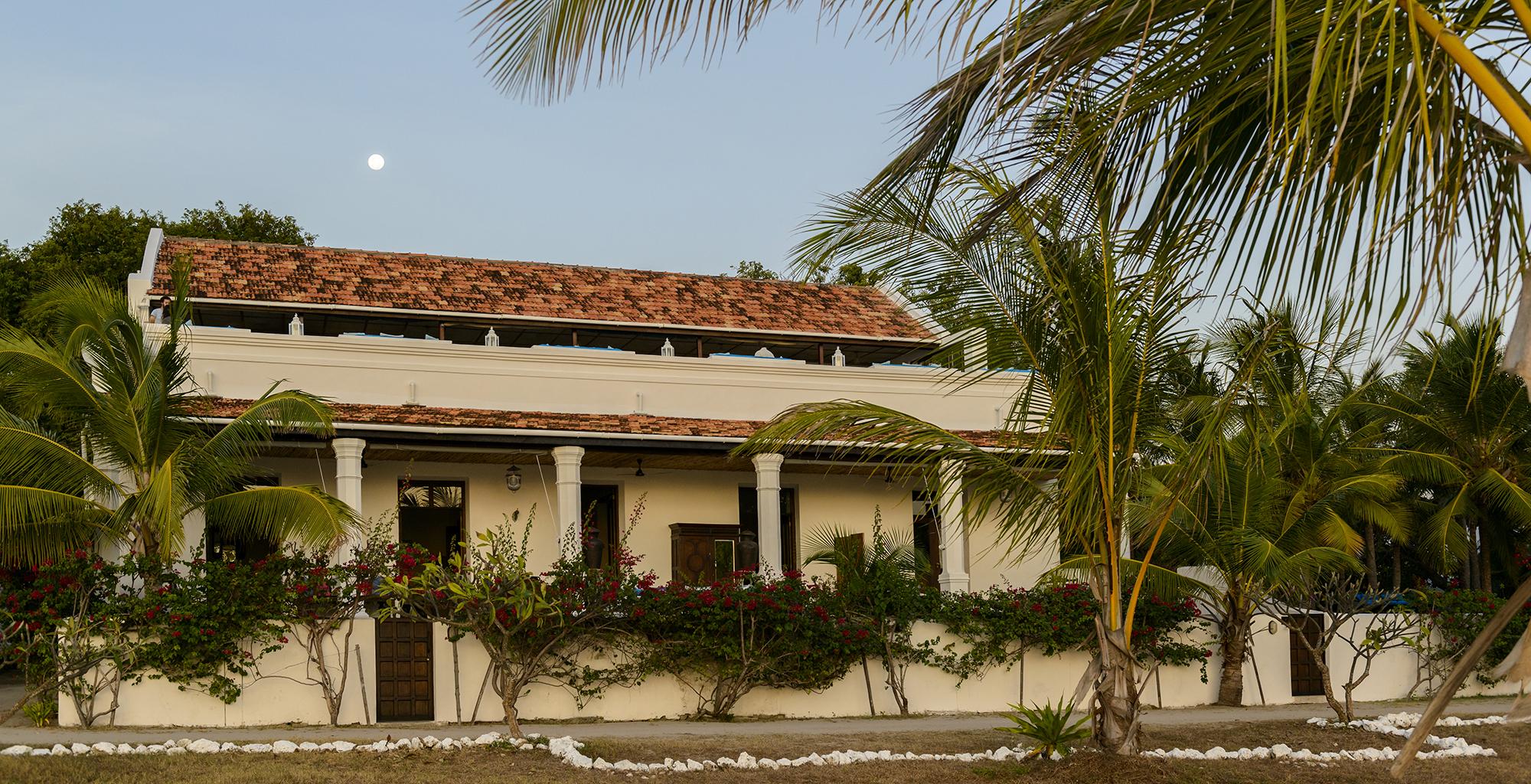 Mozambique-Ibo-Island-Lodge-Exterior