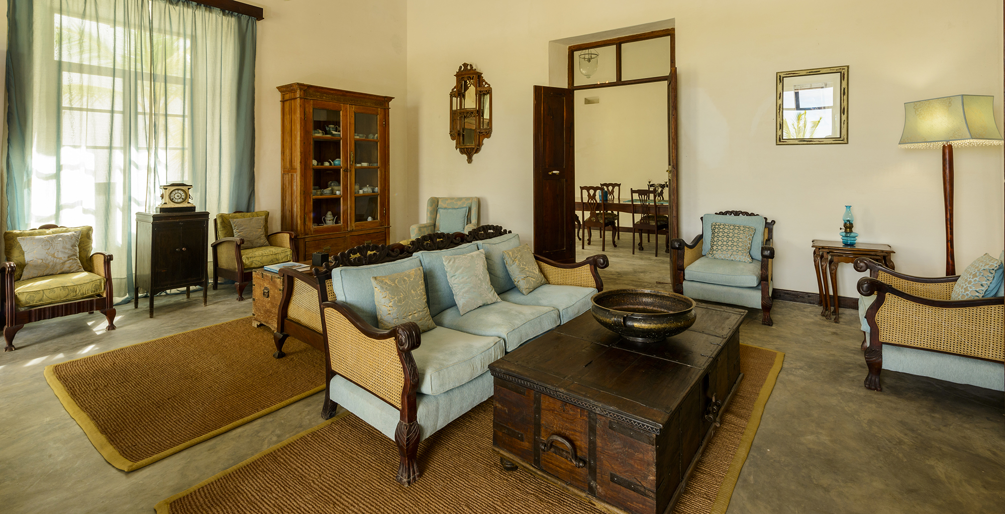 Mozambique-Ibo-Island-Lodge-Lounge