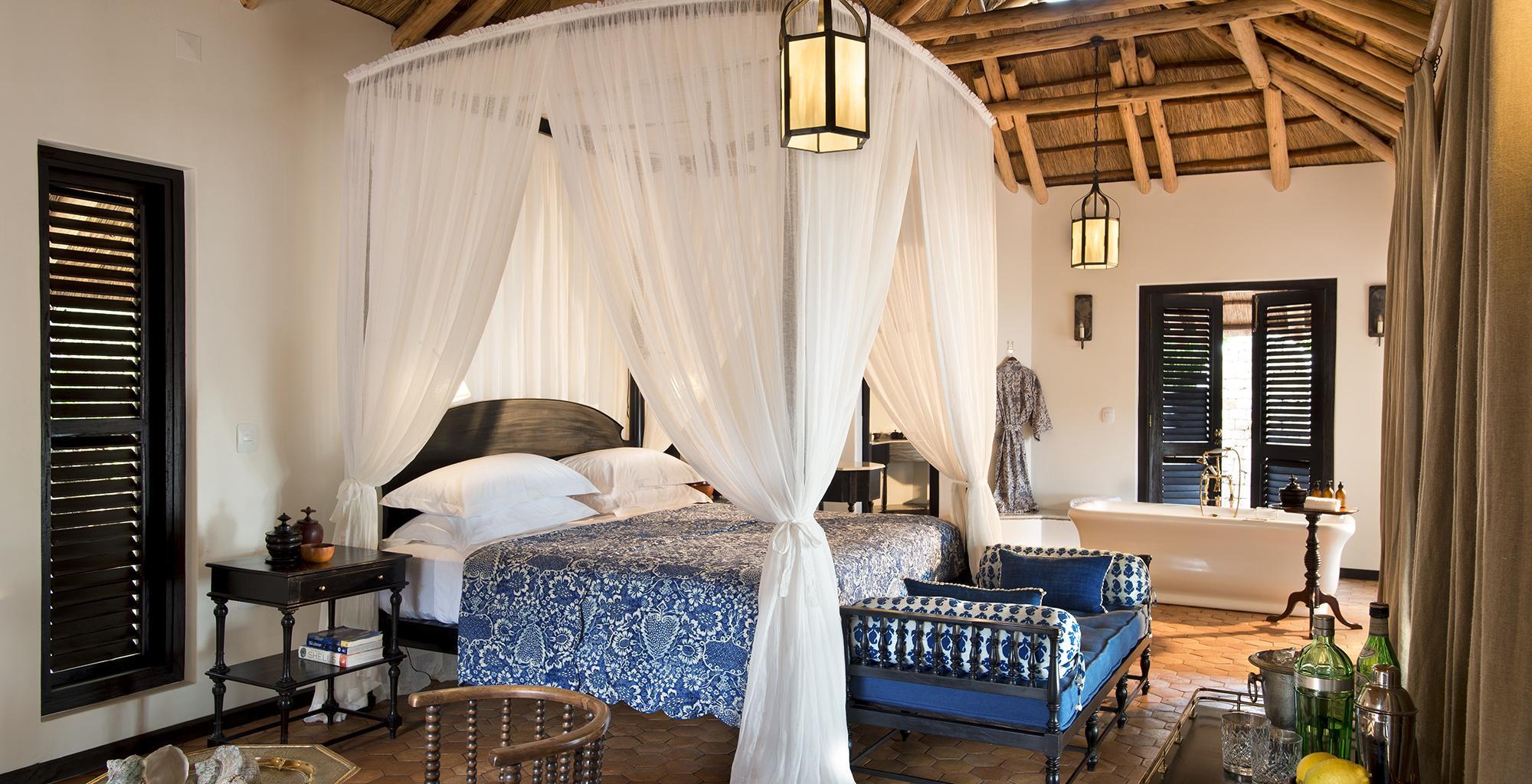 Mozambique-Bazaruto-Archipelago-Benguerra-Island-Lodge-Bedroom