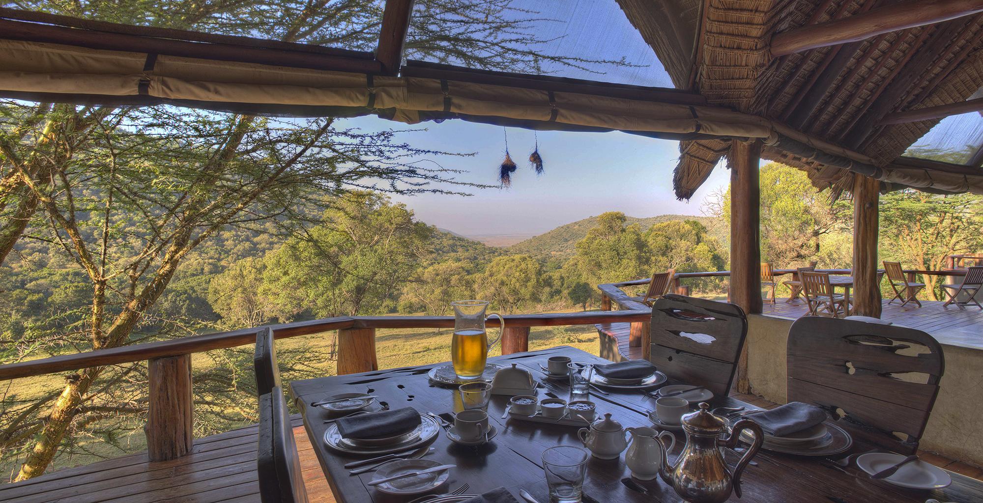 Kenya-Saruni-Mara-Dining
