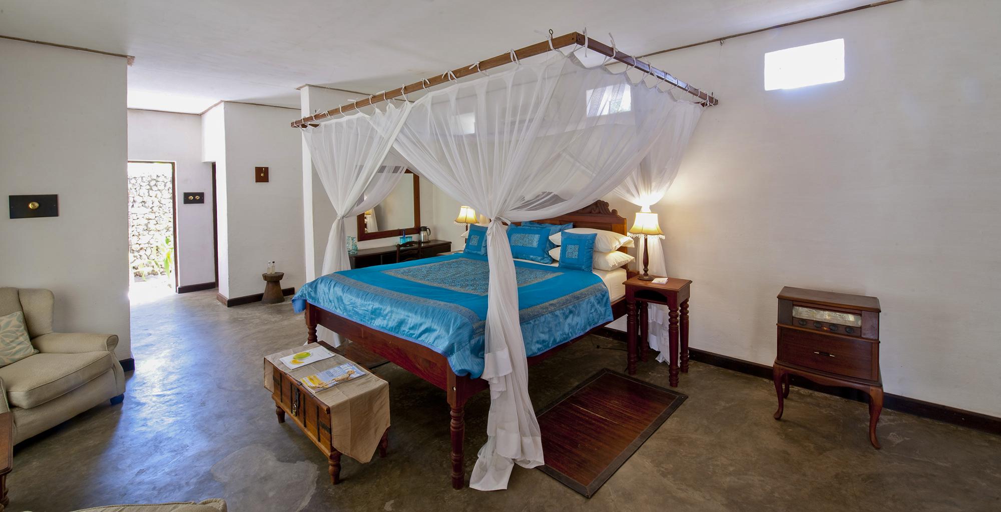 Mozambique-Ibo-Island-Lodge-Bedroom
