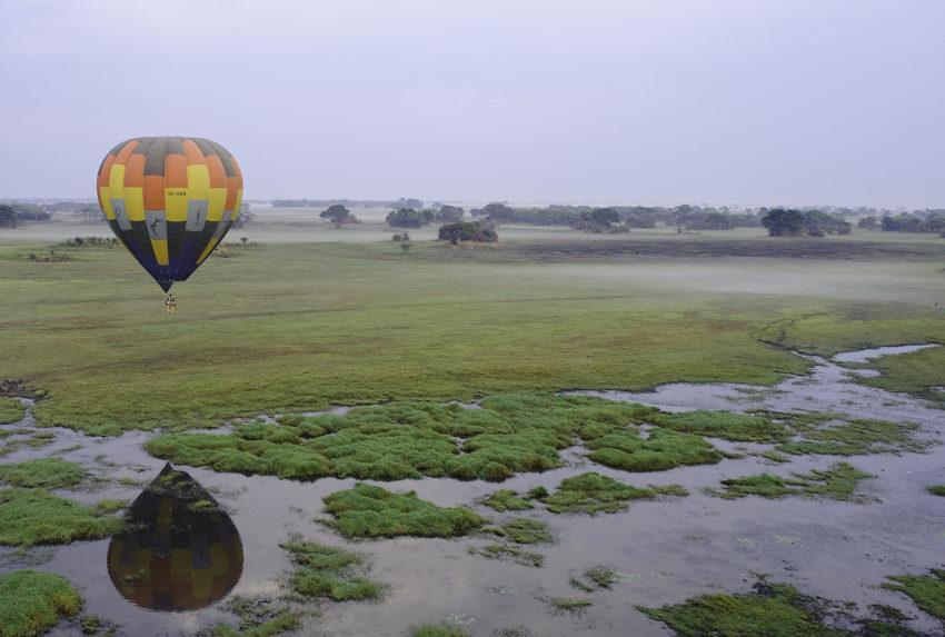 Zambia-Kafue-National-Park-Ballooning-Hero