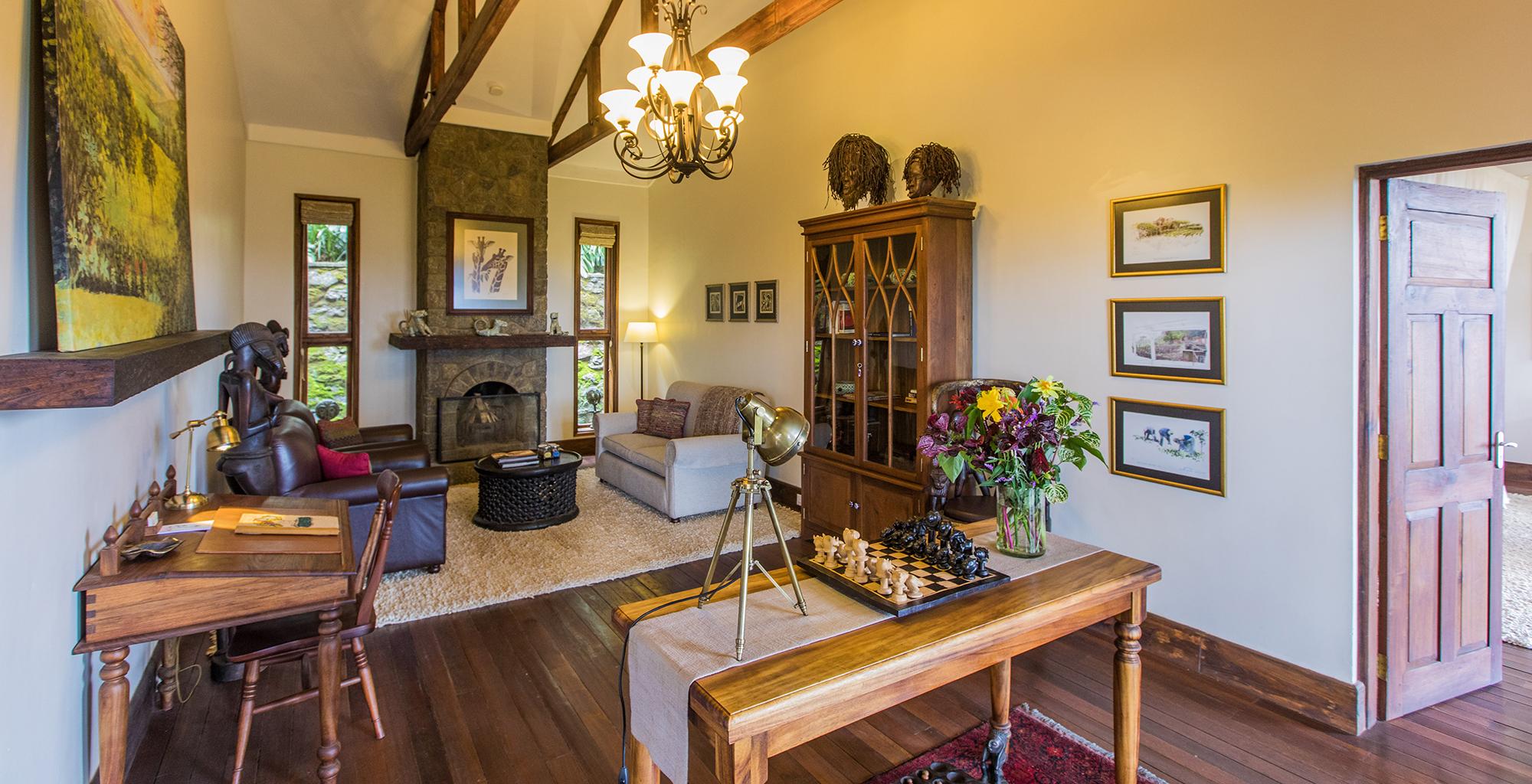 Tanzania-Gibbs-Farm-Lounge
