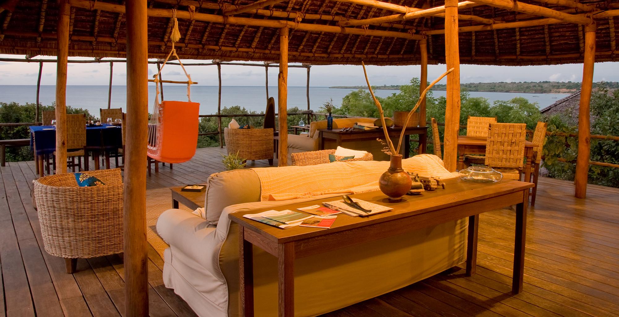 Mozambique-Nampula-Ilha-Nuarra-Lodge-Lounge