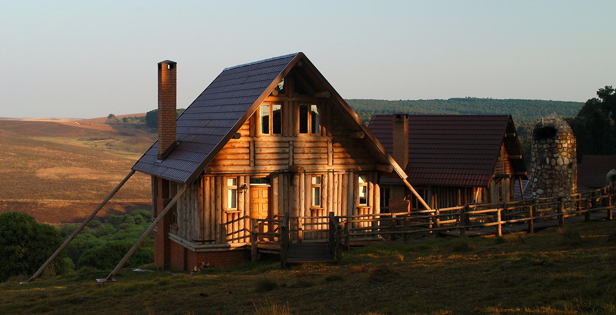 Malawi-Nyika-National-Park-Chelinda-Lodge-Exterior