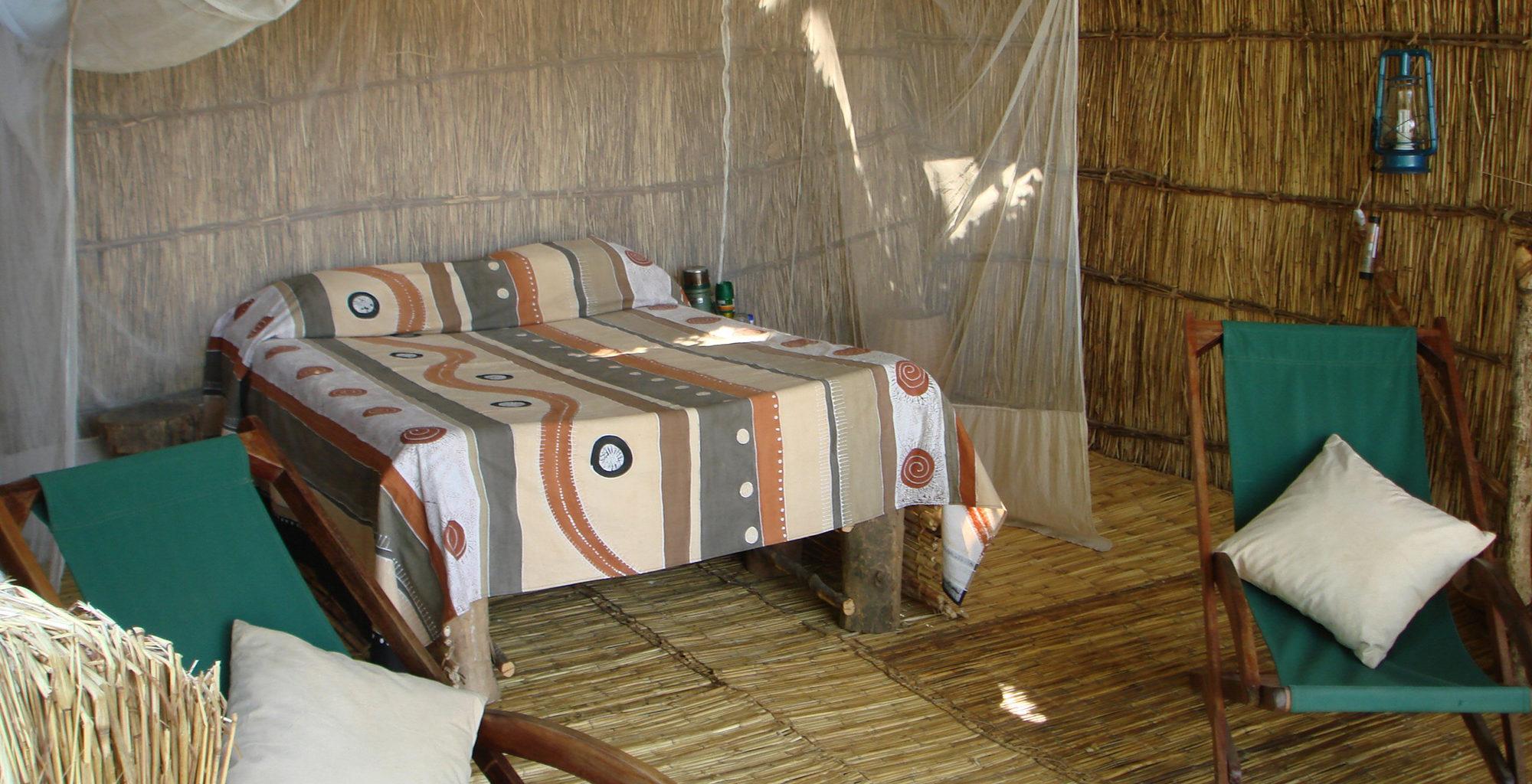 Zambia-Chikoko-Trails-Bedroom