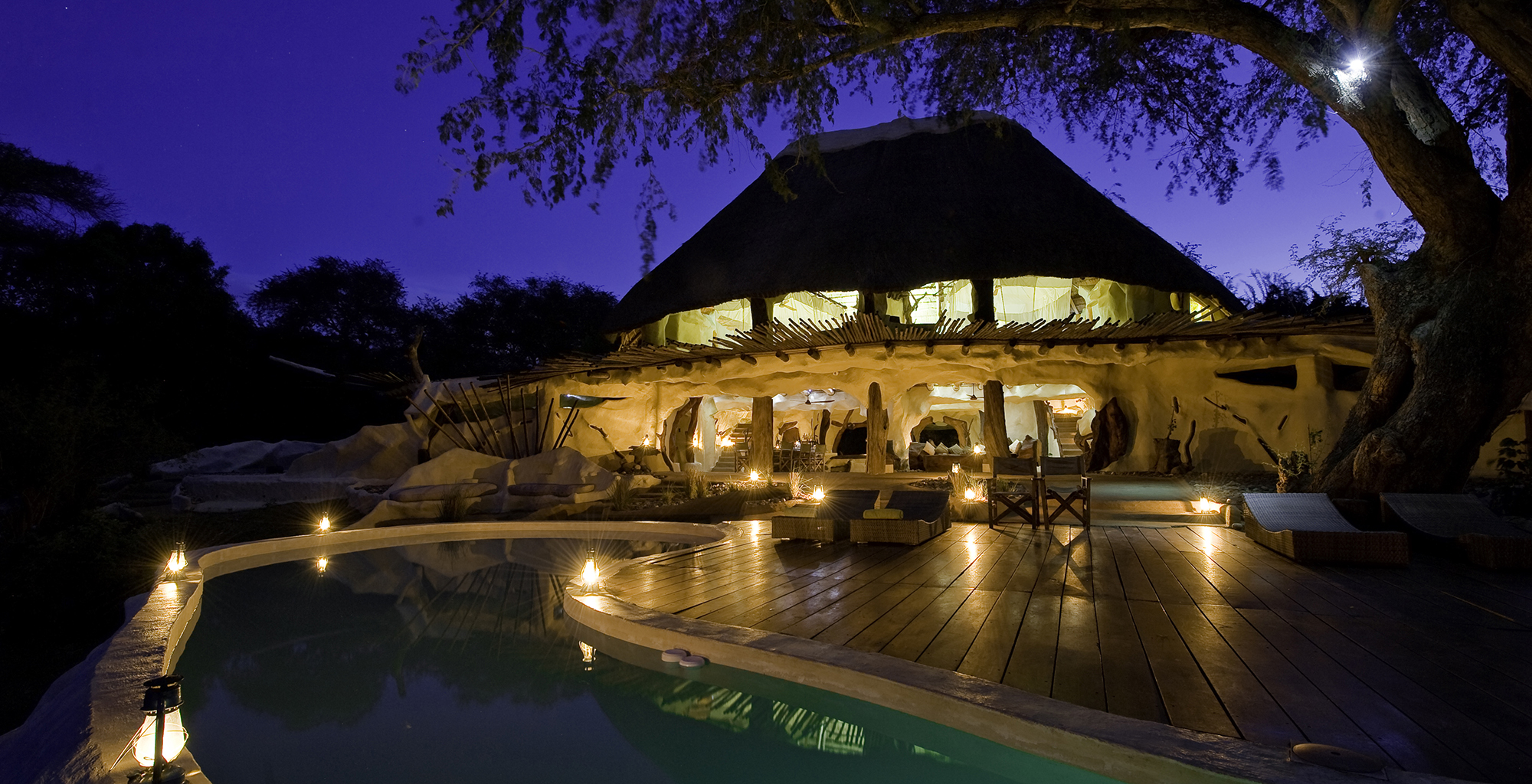 Zambia-Chongwe-River-House-Exterior