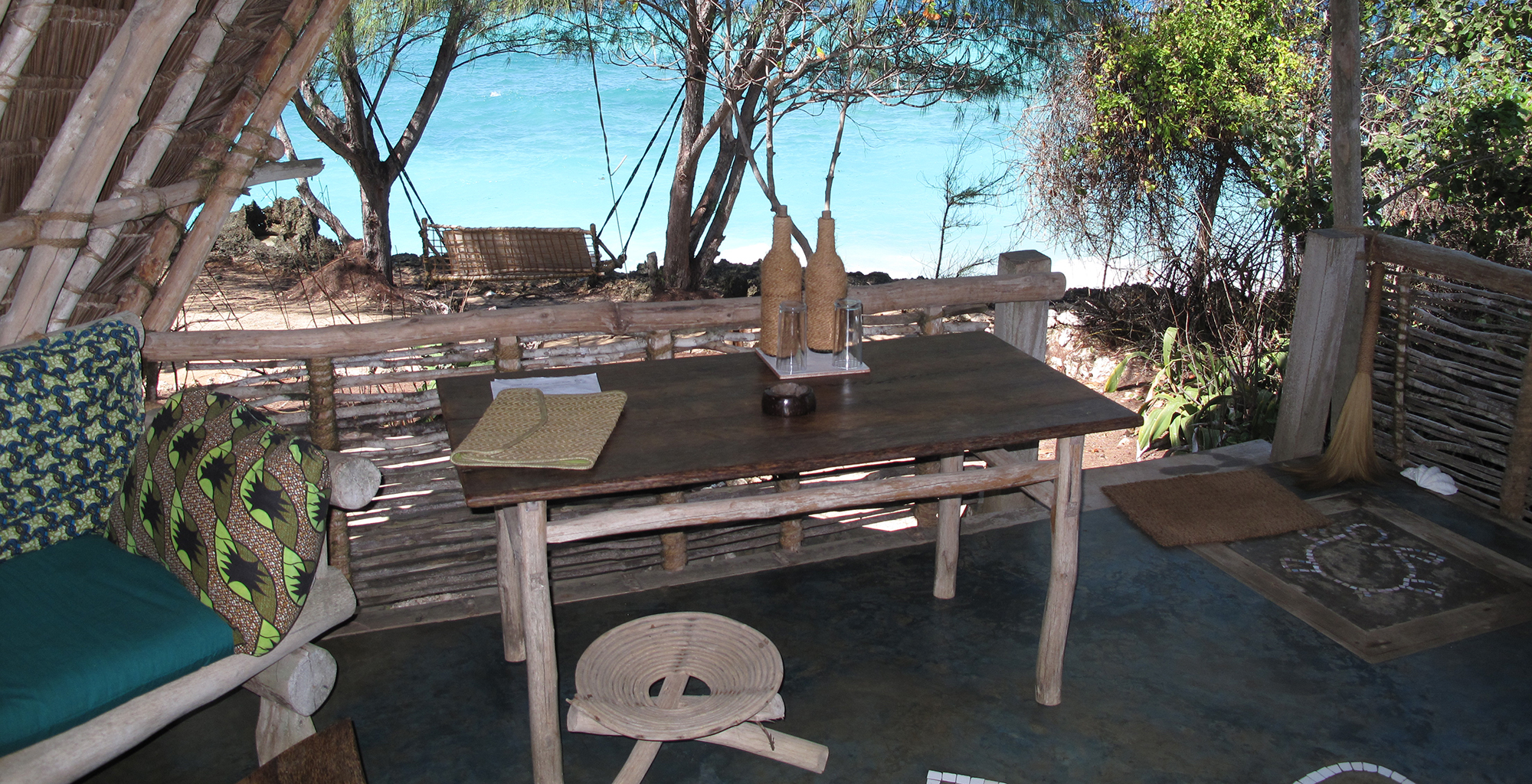 Tanzania-Chumbe-Island-Lodge-Ocean-View