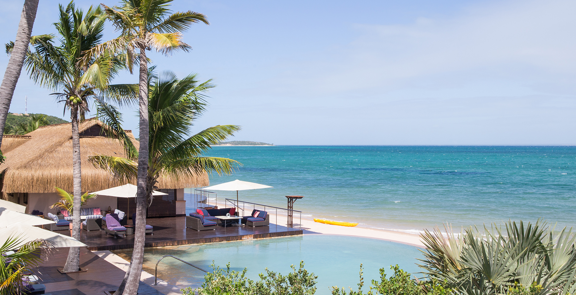 Mozambique-Bazaruto-Archipelago-Anantara-Exterior