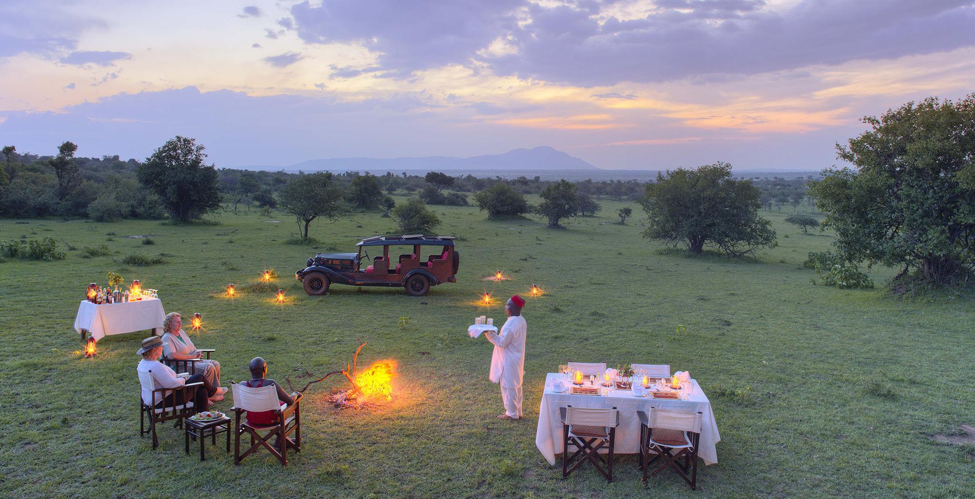 Kenya-Cottars-Private-House-Bush-Dining