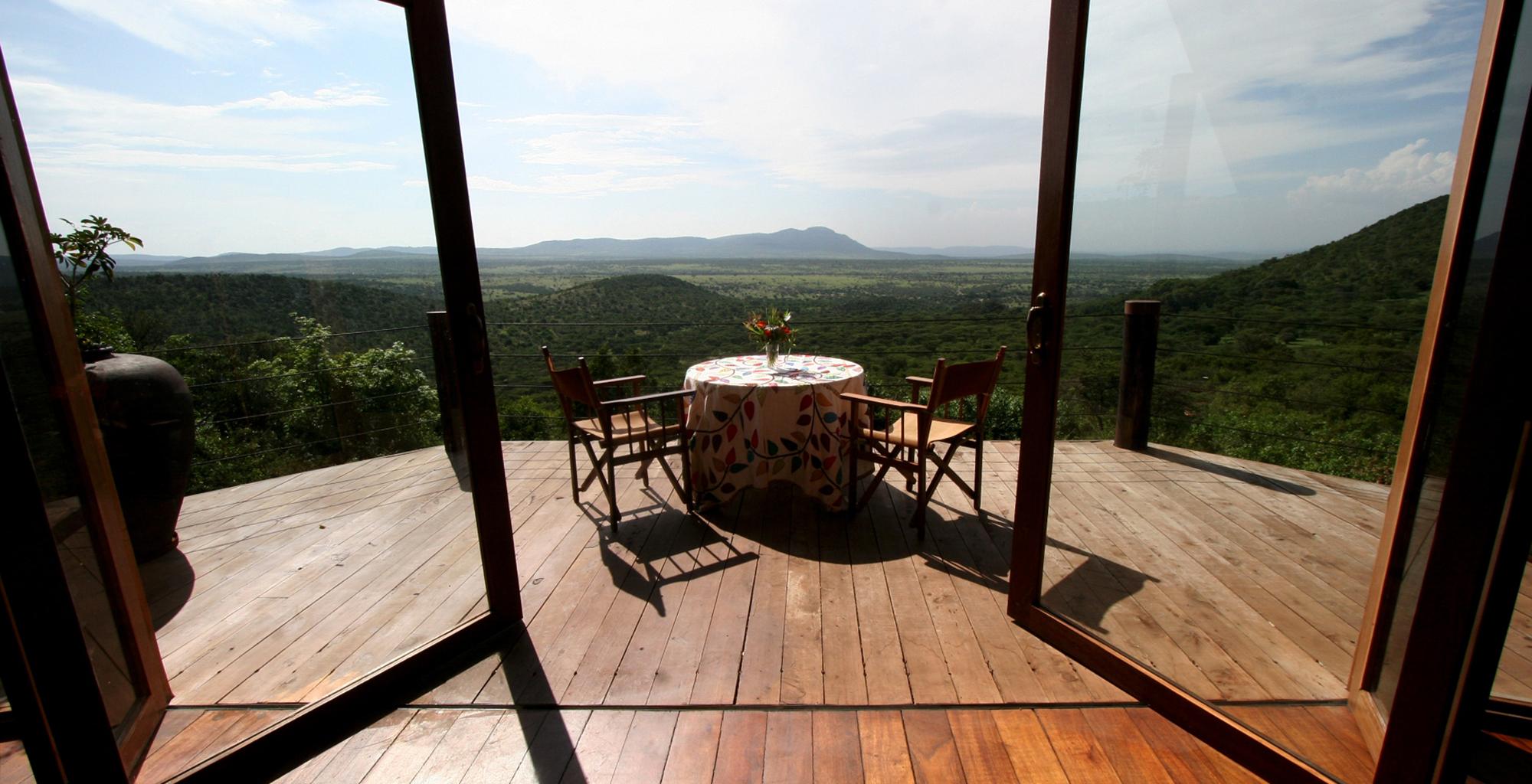 Kenya-Cottars-Private-House-Deck