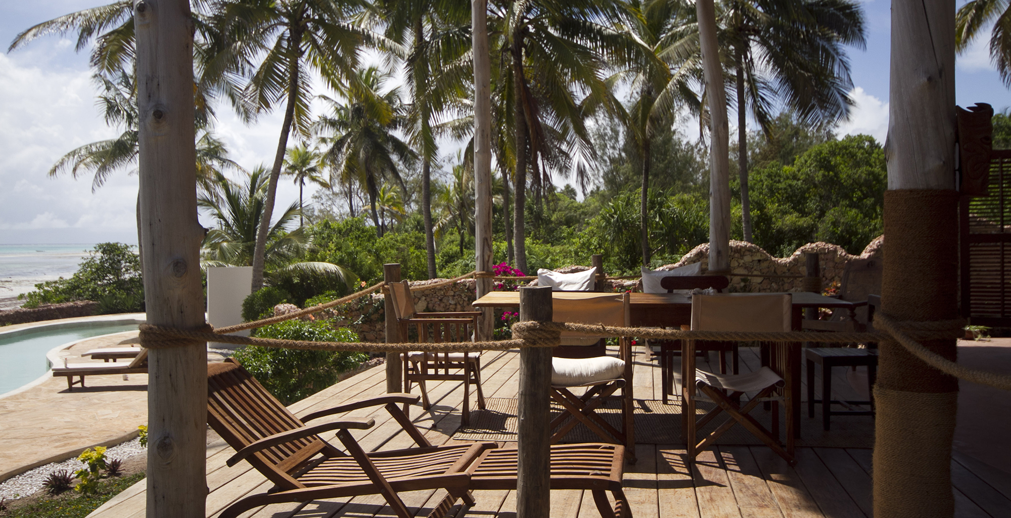 Tanzania-Dar-House-Deck