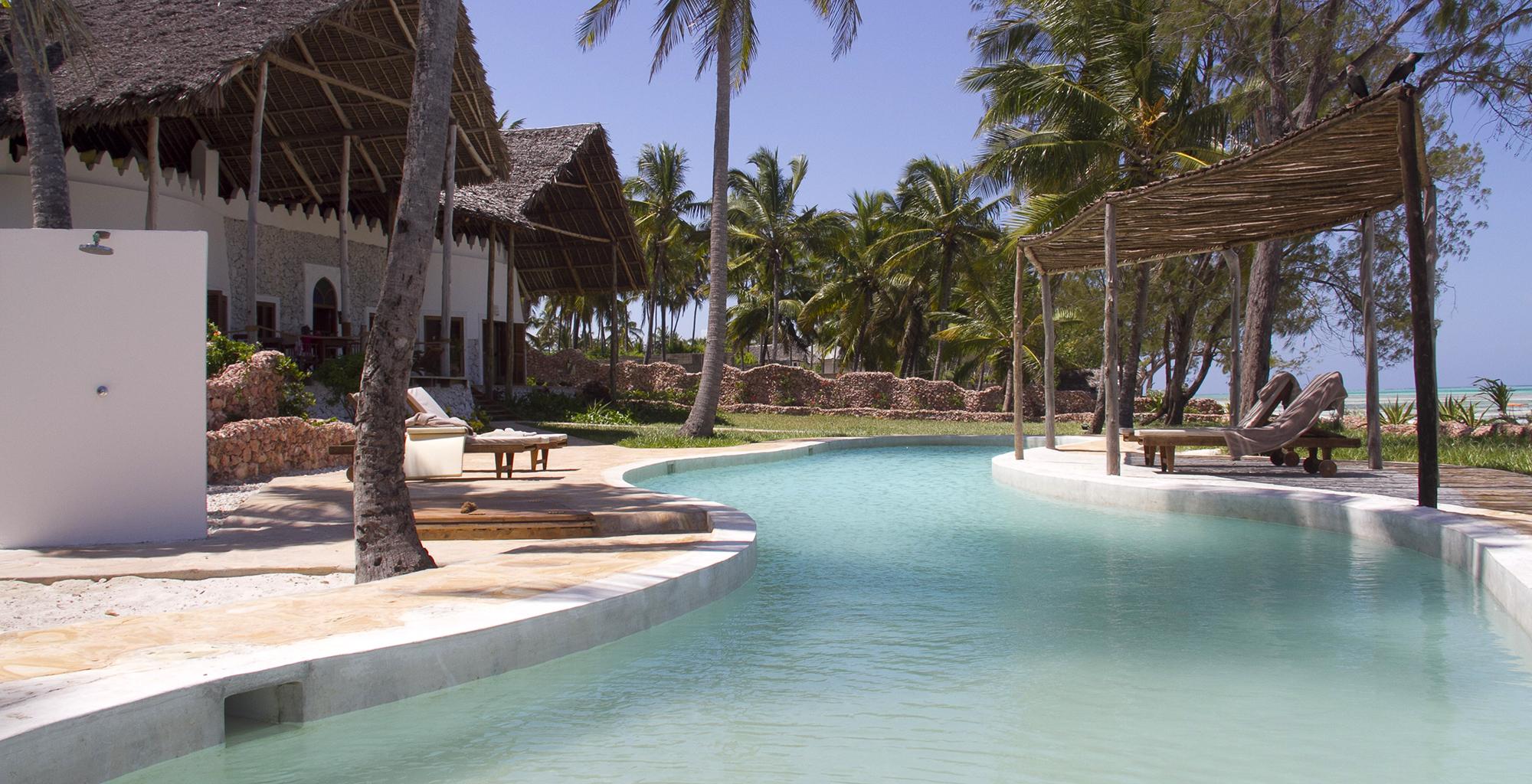 Tanzania-Dar-House-Pool