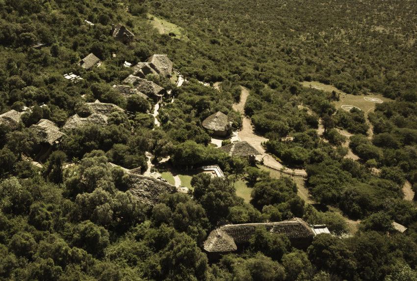 Kenya-Olarro-Lodge-Aerial