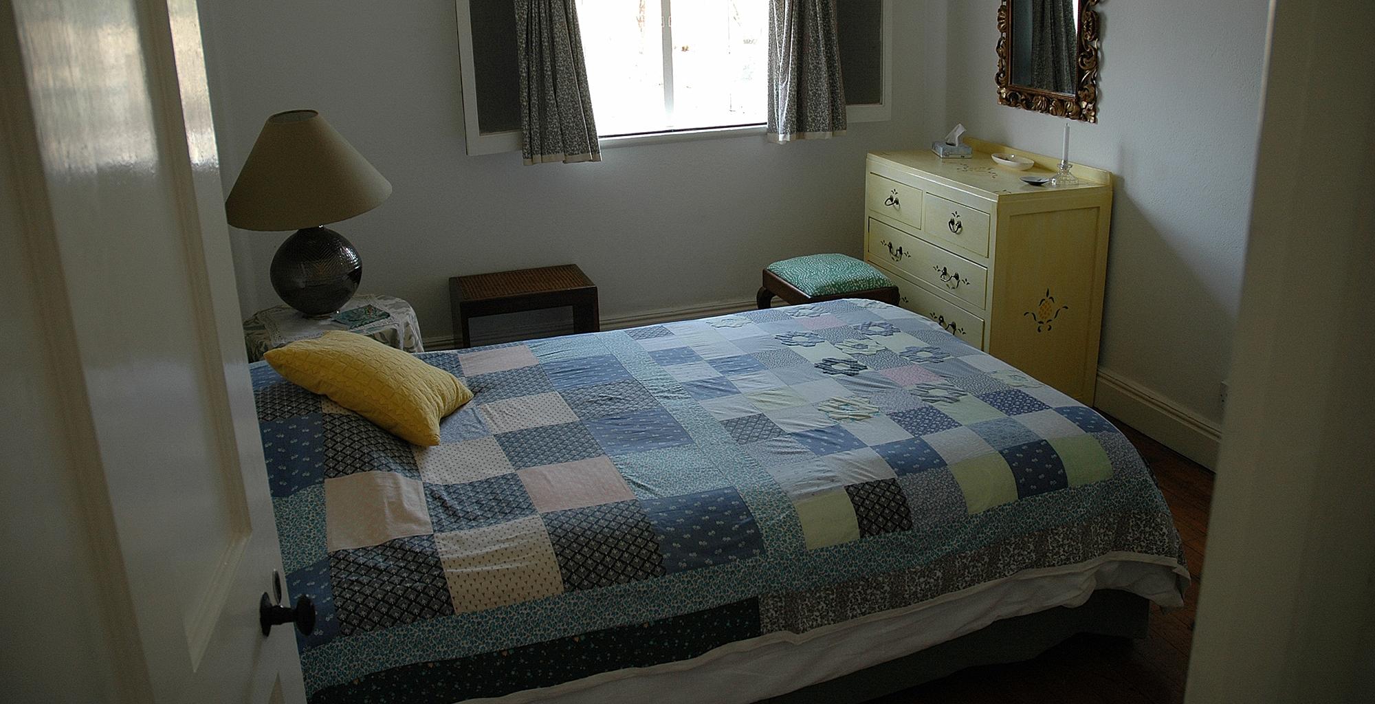 Kenya-Mundui-House-Bedroom