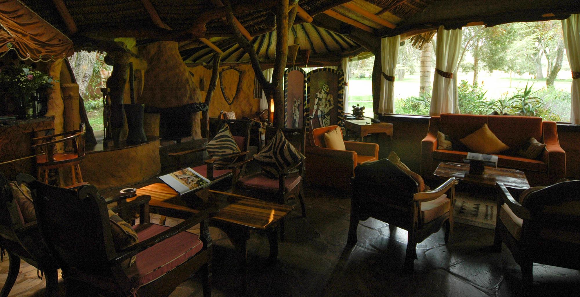 Kenya-Chui-Lodge-Living-Room