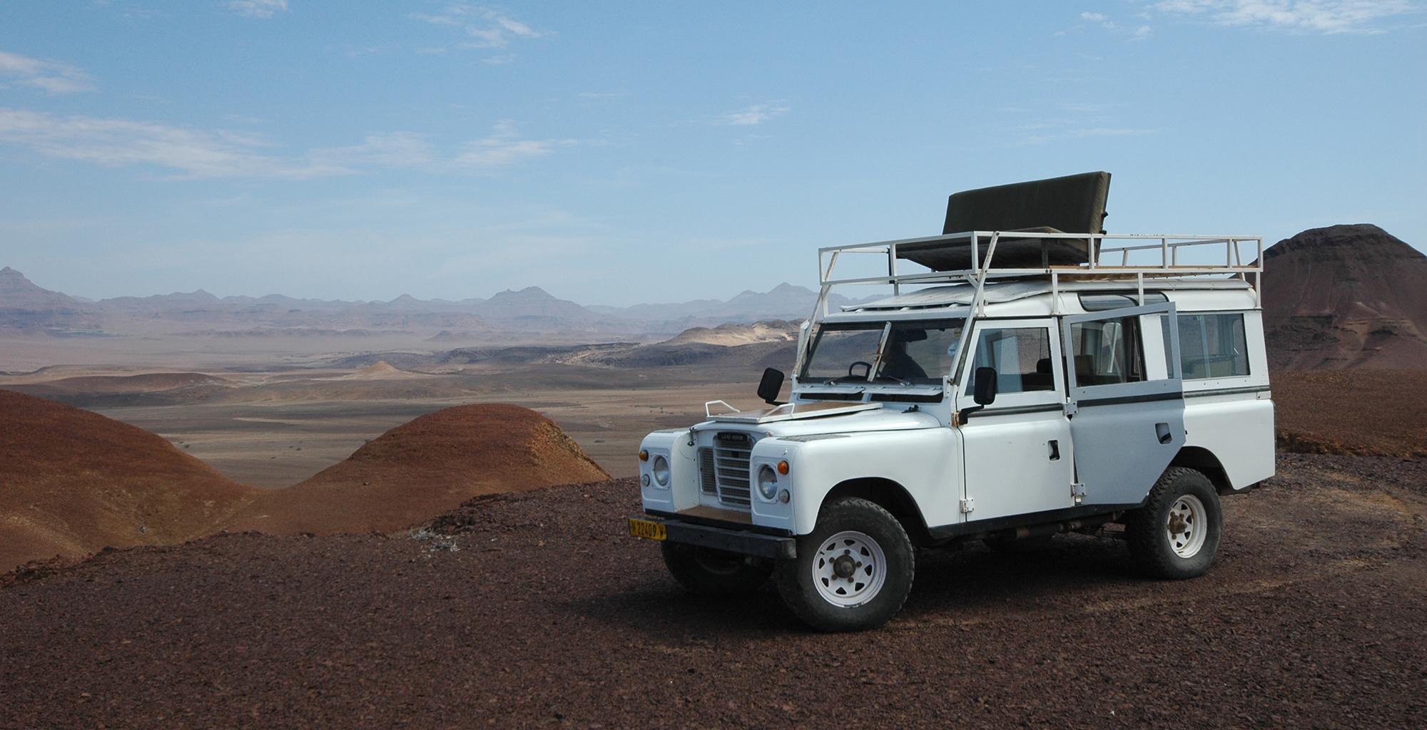 Namibia-Kuidas-Camp-Drive
