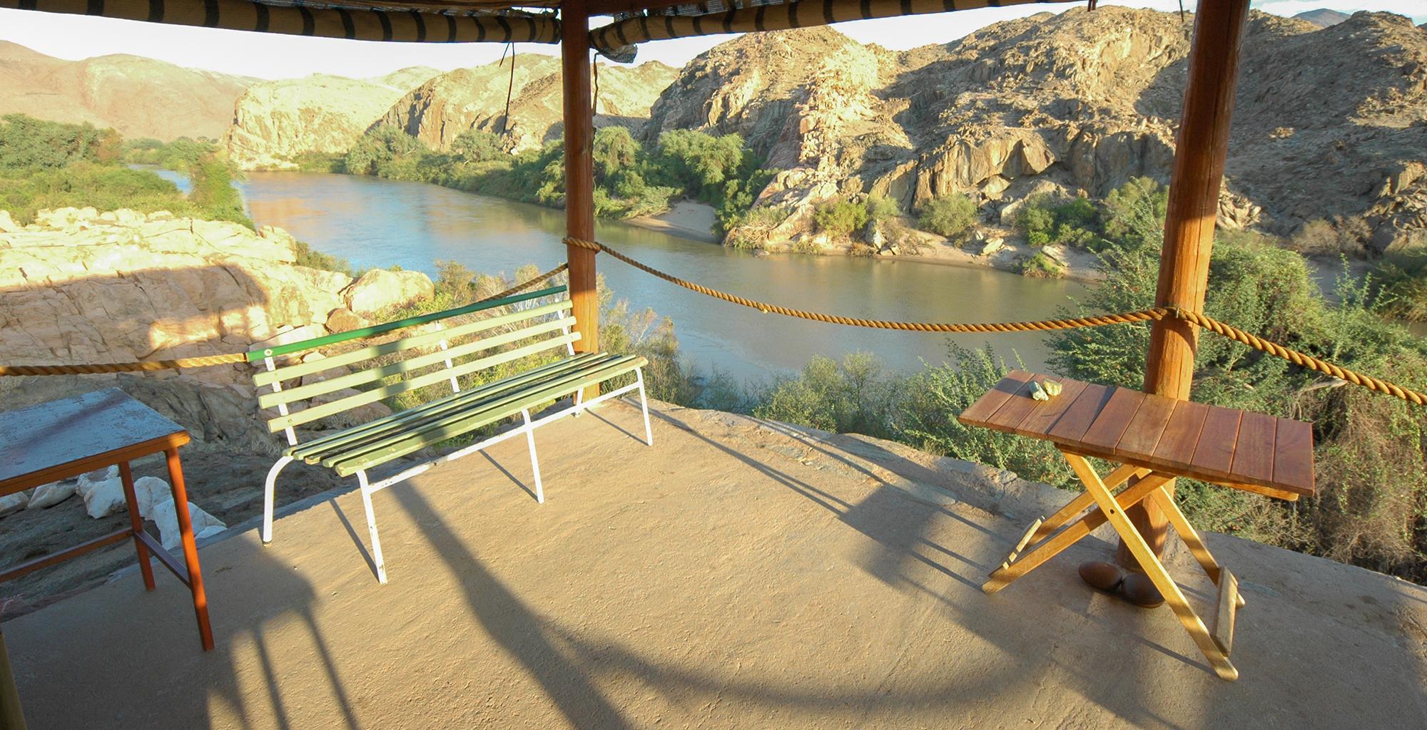 Namibia-Kunene-Camp-Lounge-Area