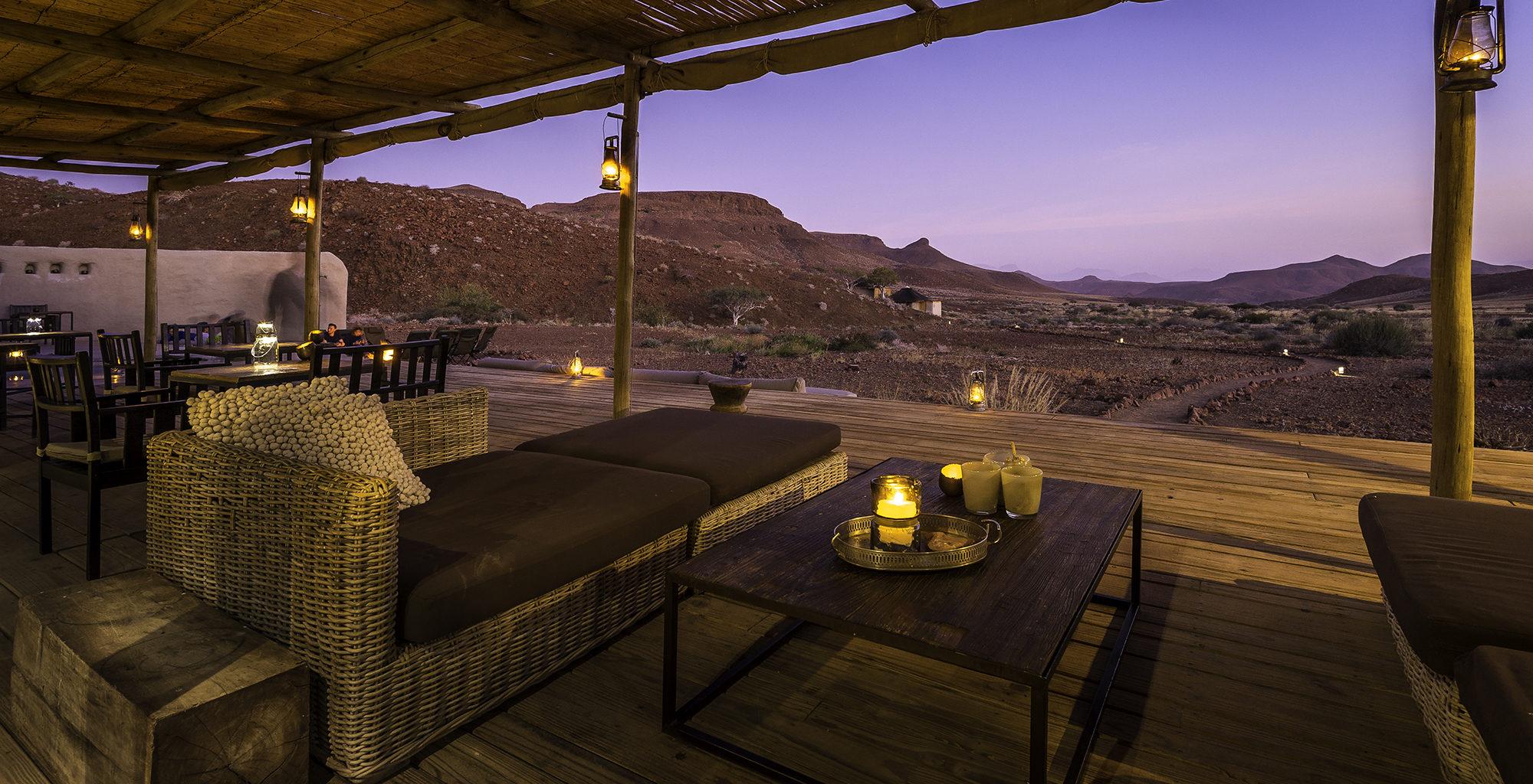 Namibia-Damaraland-Camp-Lounge