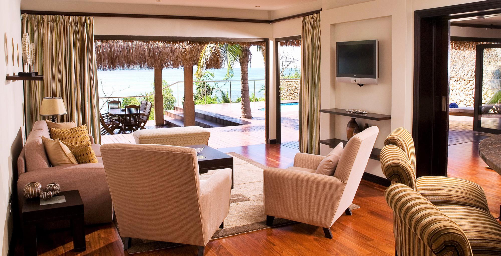 Mozambique-Bazaruto-Archipelago-Anantara-Lounge