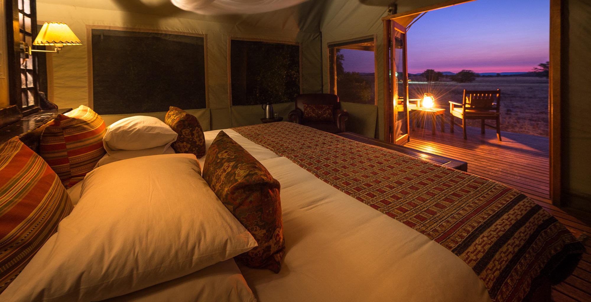 Namibia-Desert-Rhino-Camp-Bedroom-View