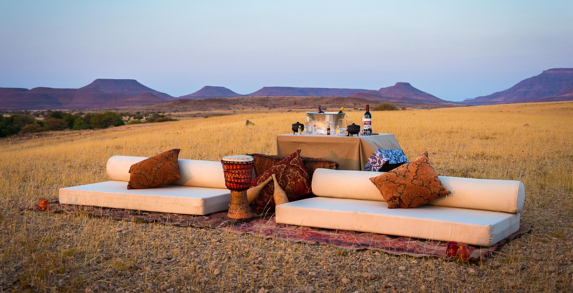 Namibia-Desert-Rhino-Camp-Outdoor-Sofa