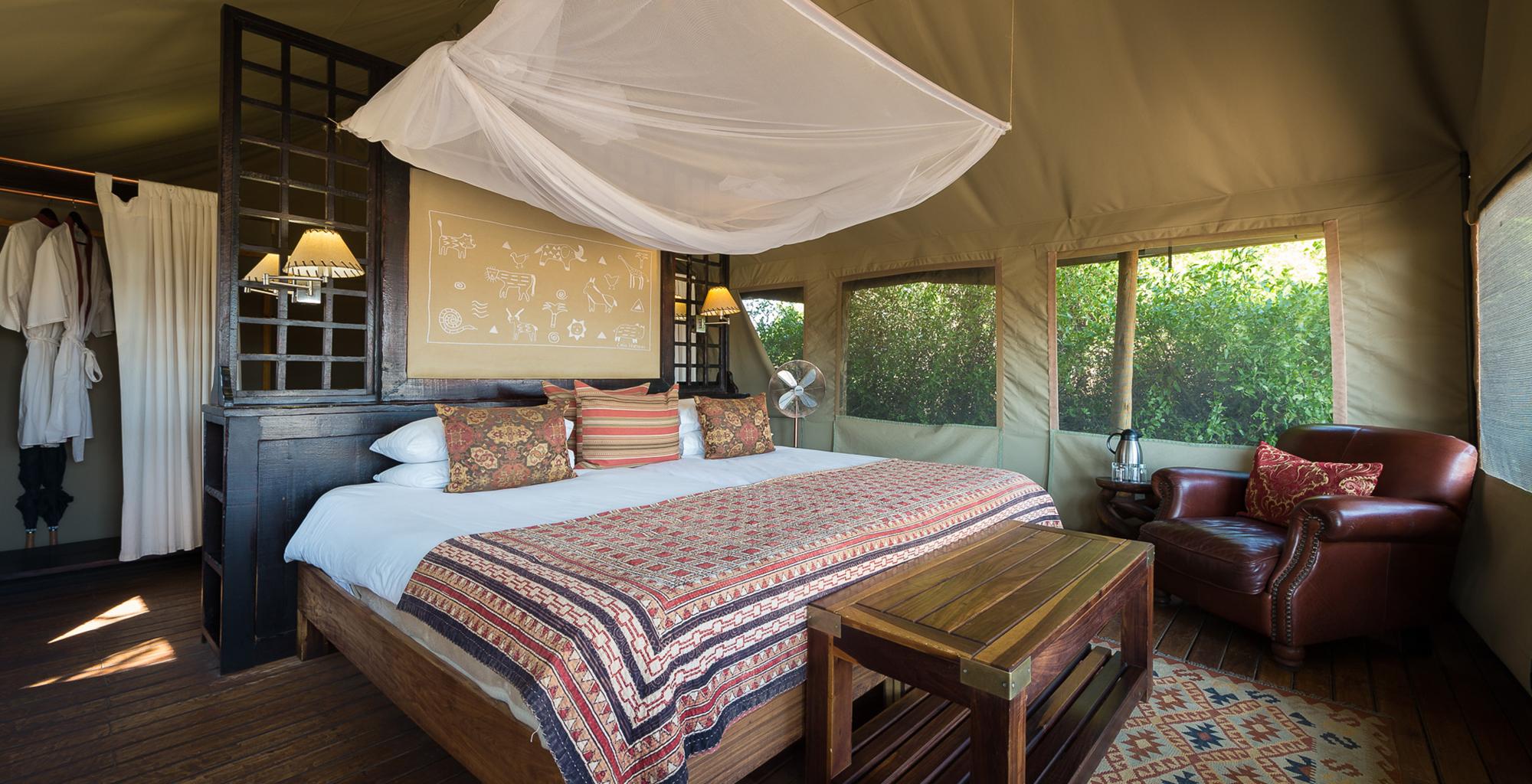 Namibia-Desert-Rhino-Camp-Bedroom