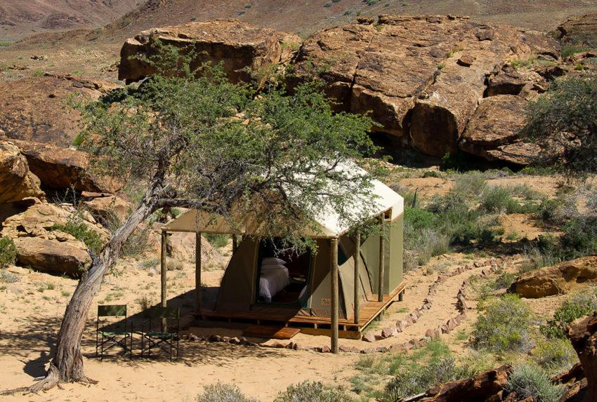Namibia-Damaraland-Adventurer-Exterior-Day