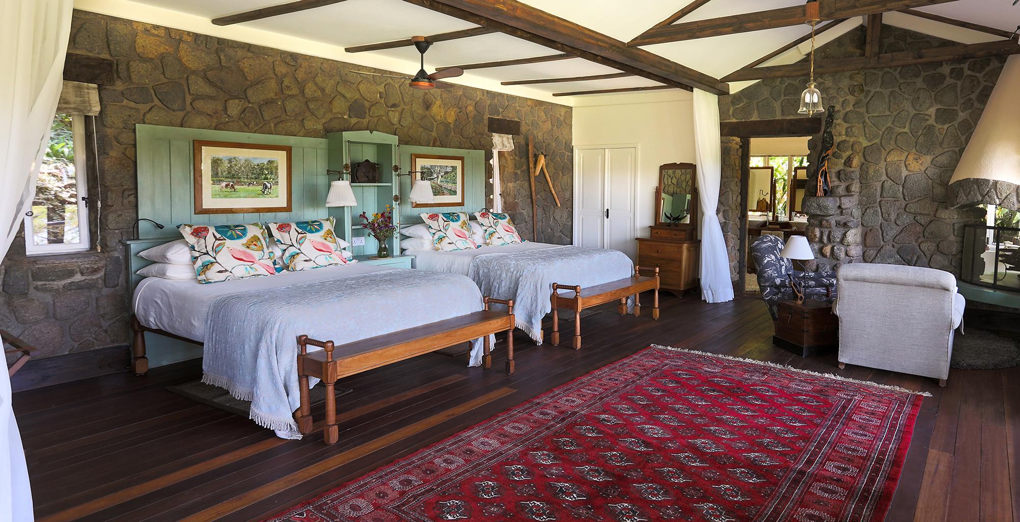 Tanzania-Gibbs-Farm-Bedroom