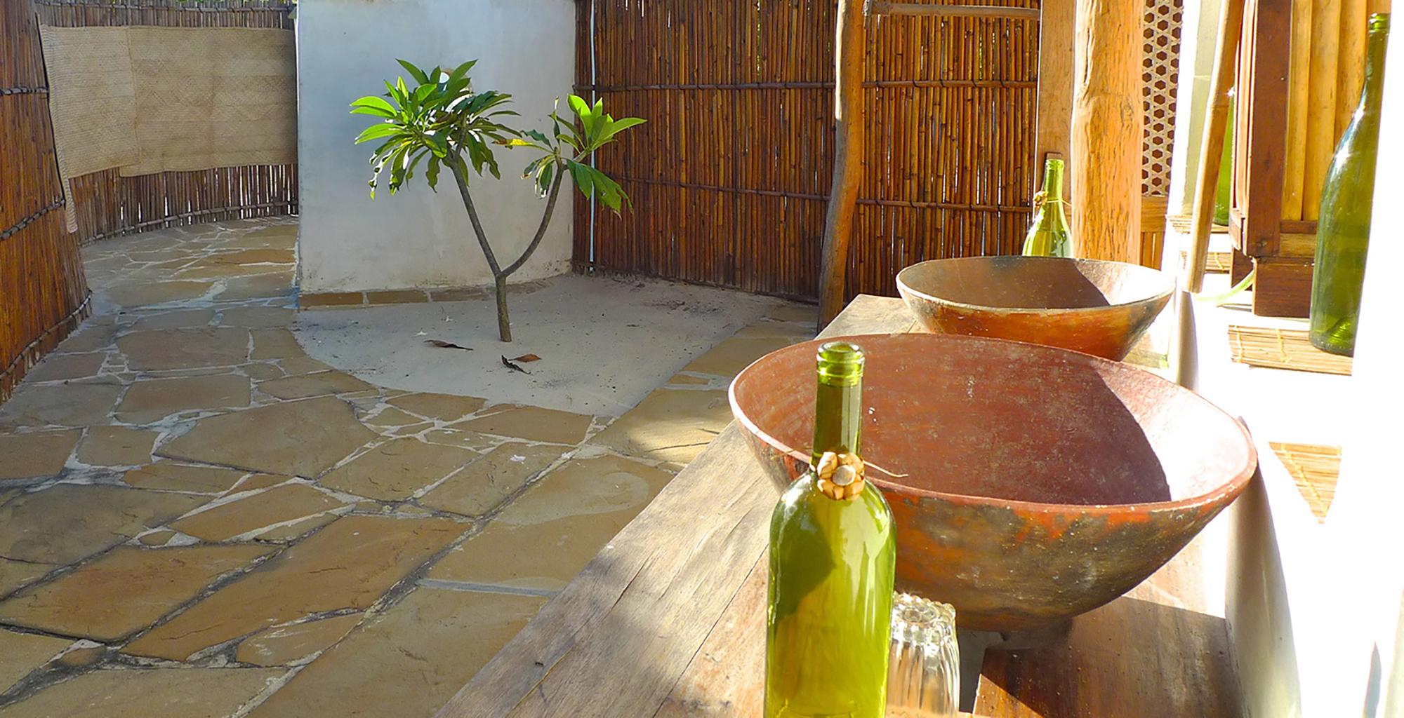 Mozambique-Guludo-Beach-Lodge-Bathroom