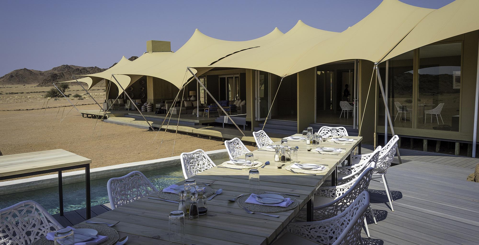 Namibia-Haonib-Skeleton-Coast-Camp-Dining