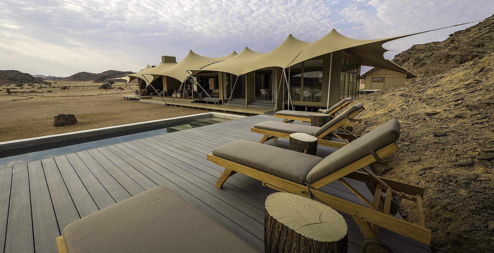 Namibia-Haonib-Skeleton-Coast-Camp-Pool-Deck