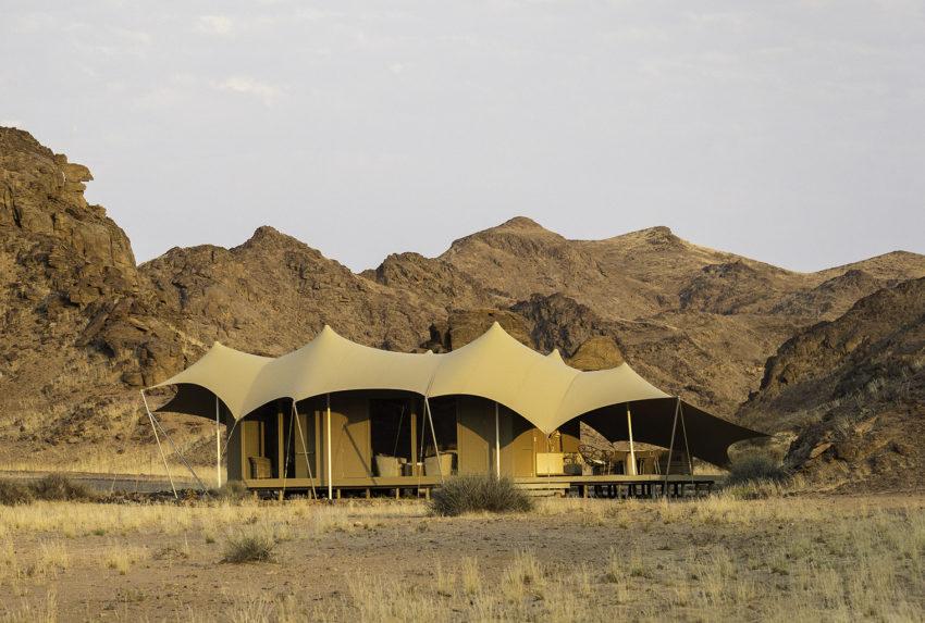 Namibia-Haonib-Skeleton-Coast-Camp-Exterior
