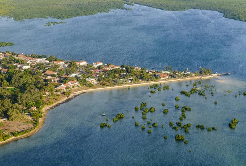 Mozambique-Ibo-Island-Exterior
