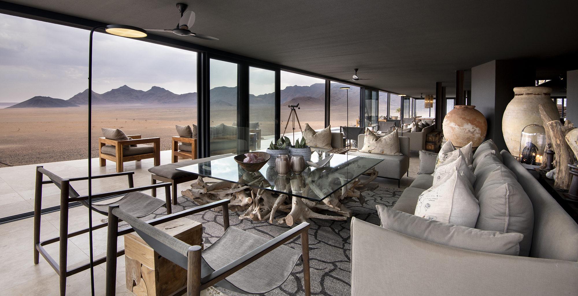 Namibia-Sossusvlei-Desert-Lodge-Living-Room