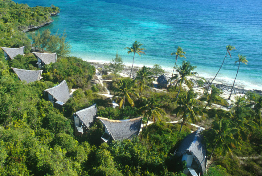 Tanzania-Chumbe-Island-Lodge-Aerial