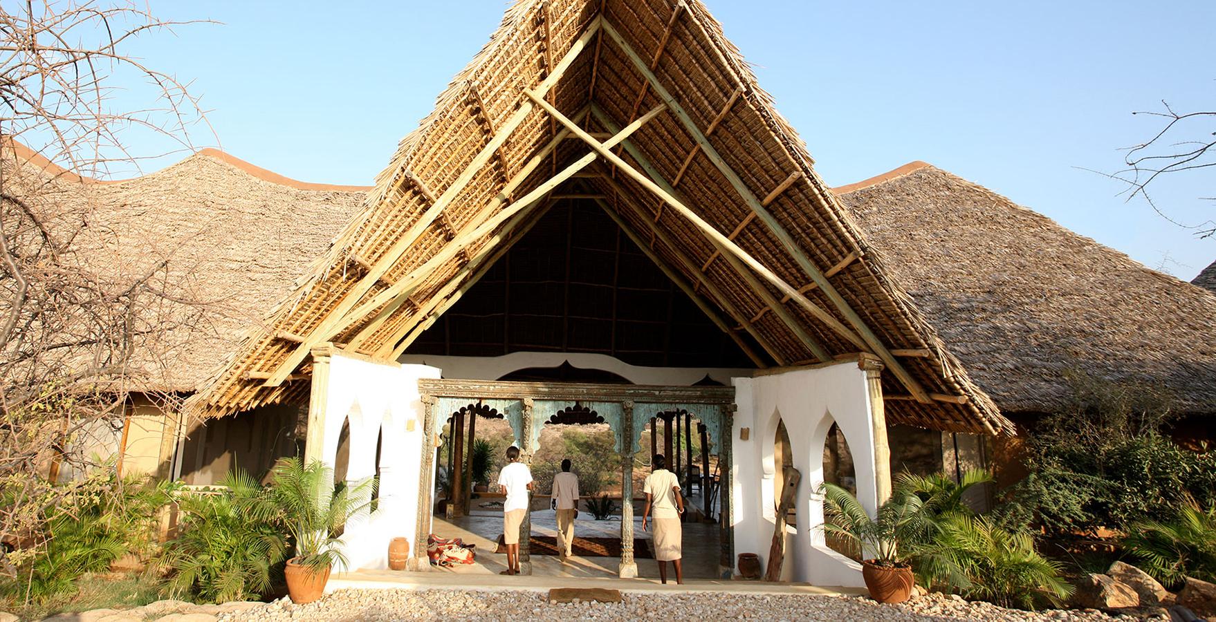 Kenya-Sasaab-Camp-Exterior