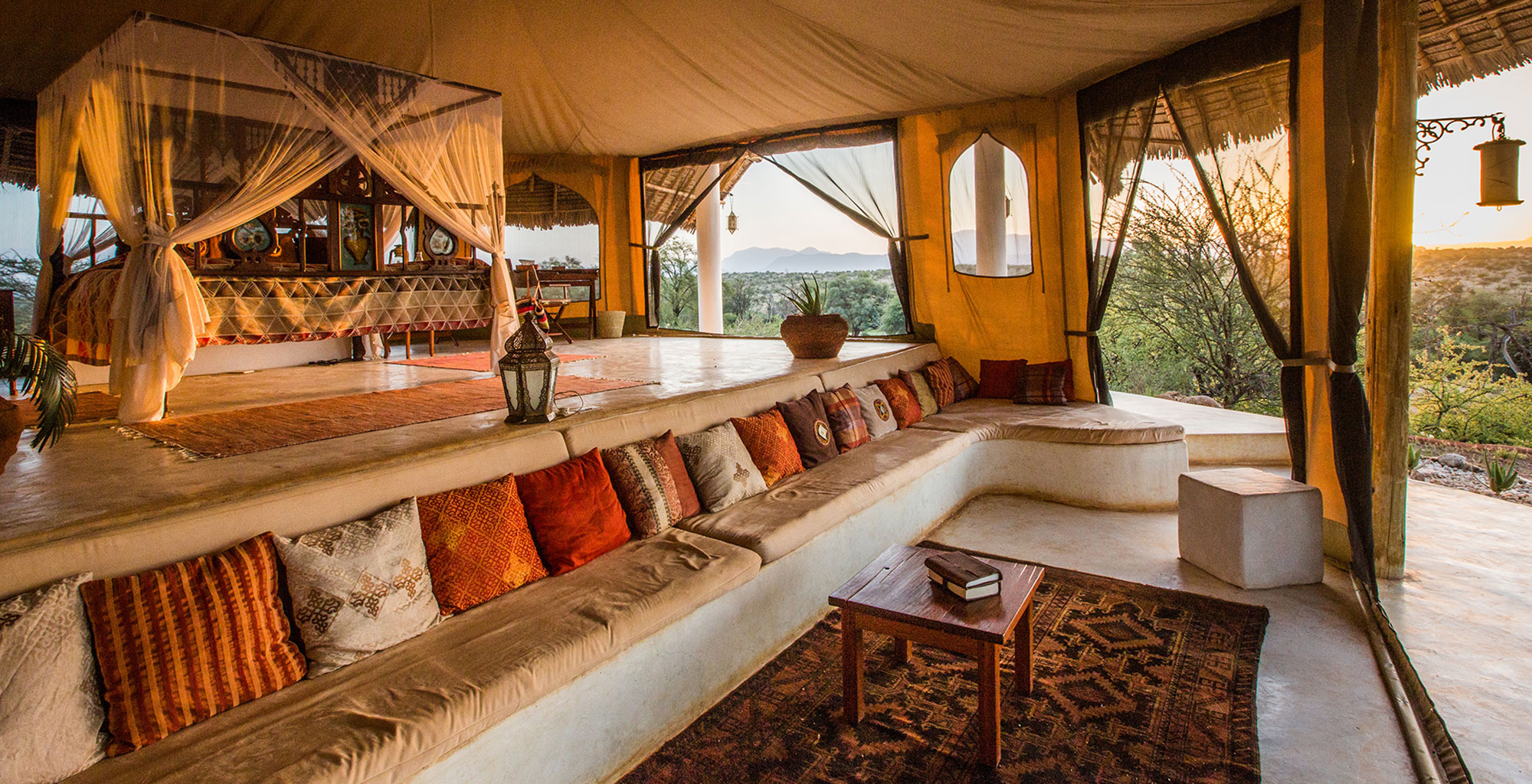 Kenya-Sasaab-Camp-Lounge