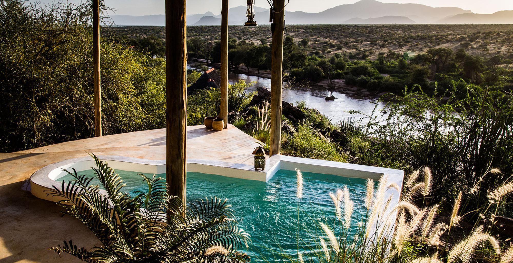 Kenya-Sasaab-Camp-Swimming-Pool