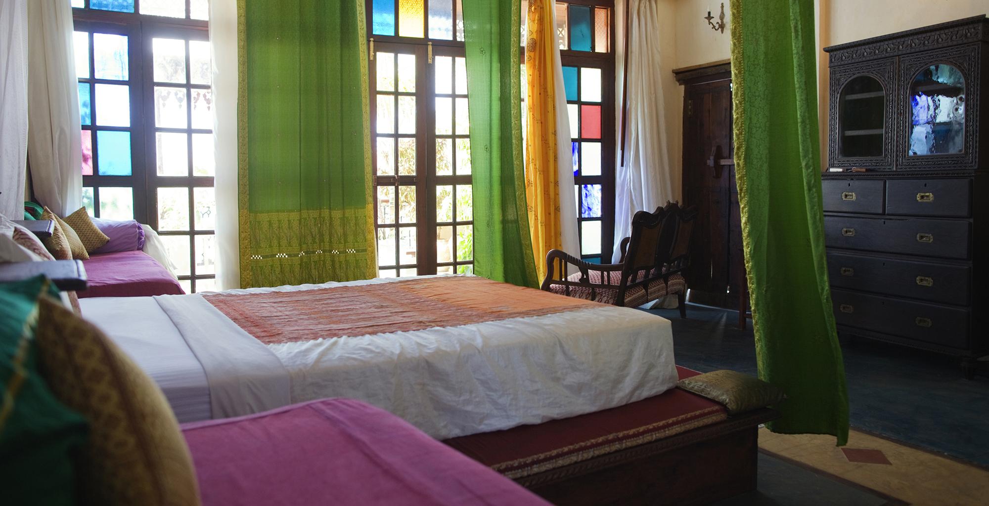 Tanzania-Emerson-Spice-Bedroom