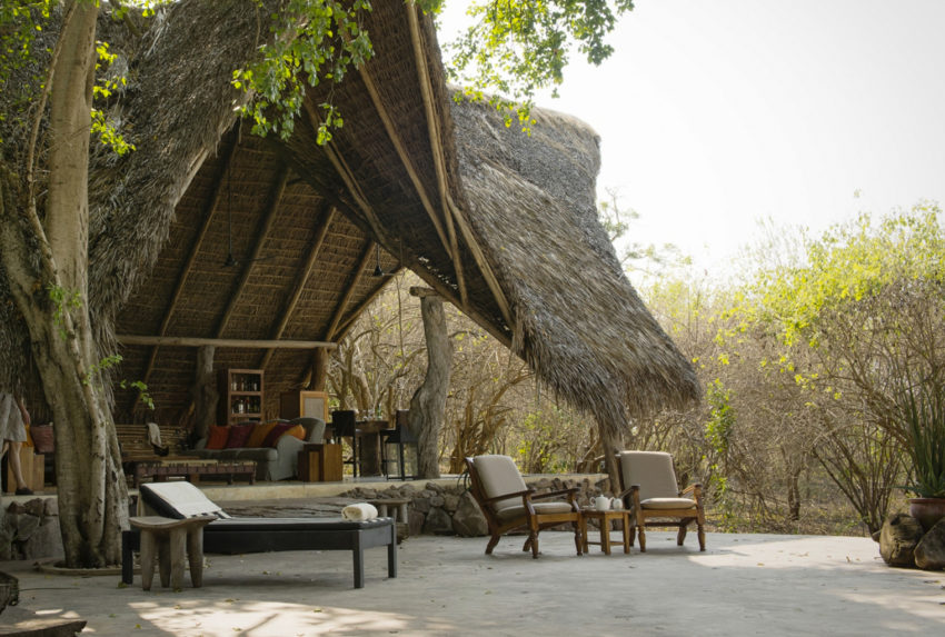 Tanzania-Kiba-Point-Exterior-Loungers