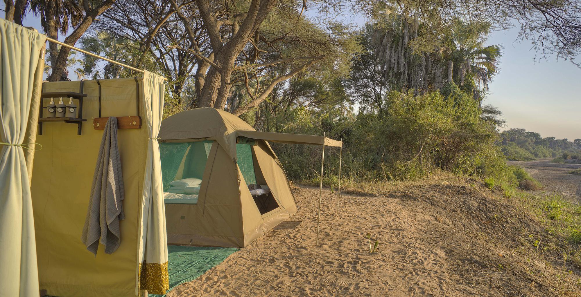 Tanzania-Kichaka-Expeditions-Fly-Camp