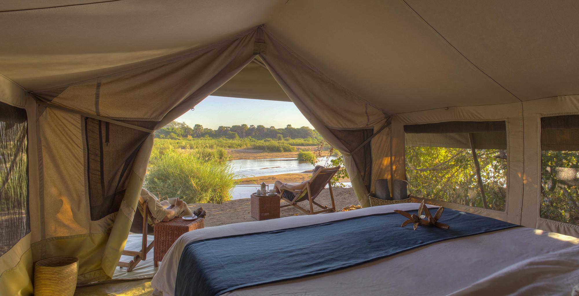 Tanzania-Kichaka-Expeditions-Frontier-View