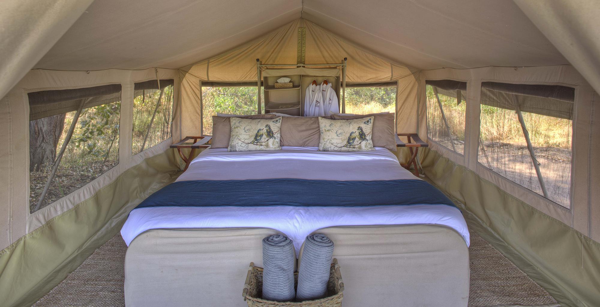 Tanzania-Kichaka-Expeditions-Frontier-Interior