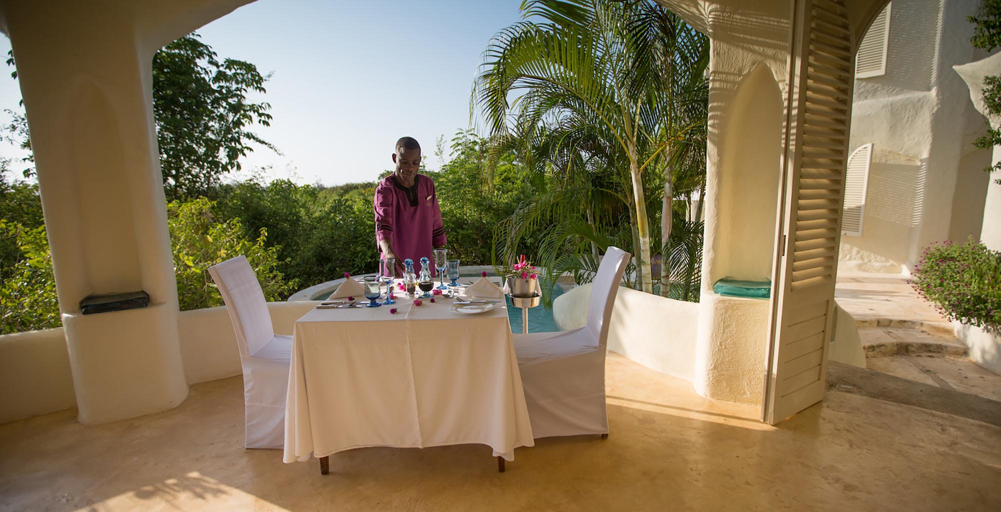 Tanzania-Kilindi-Private-Dining