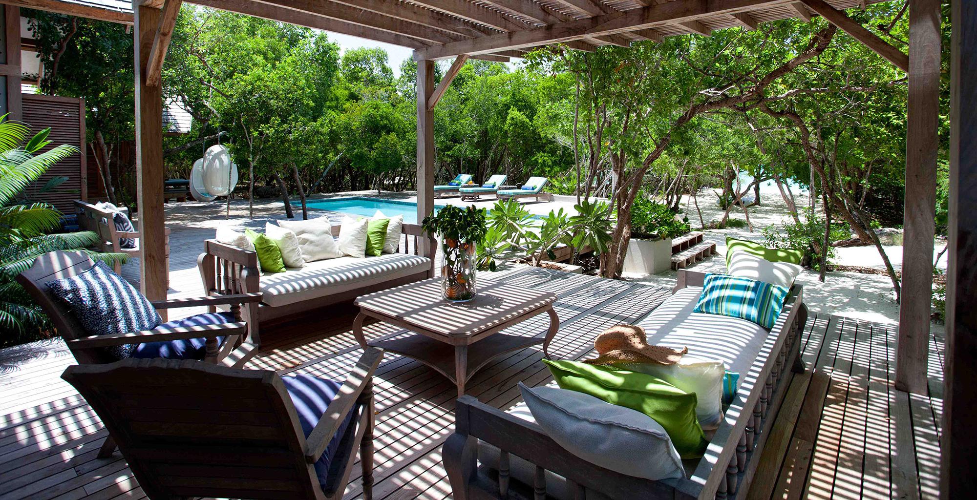 Mozambique-Quirimbas-Vamizi-Lodge-Deck