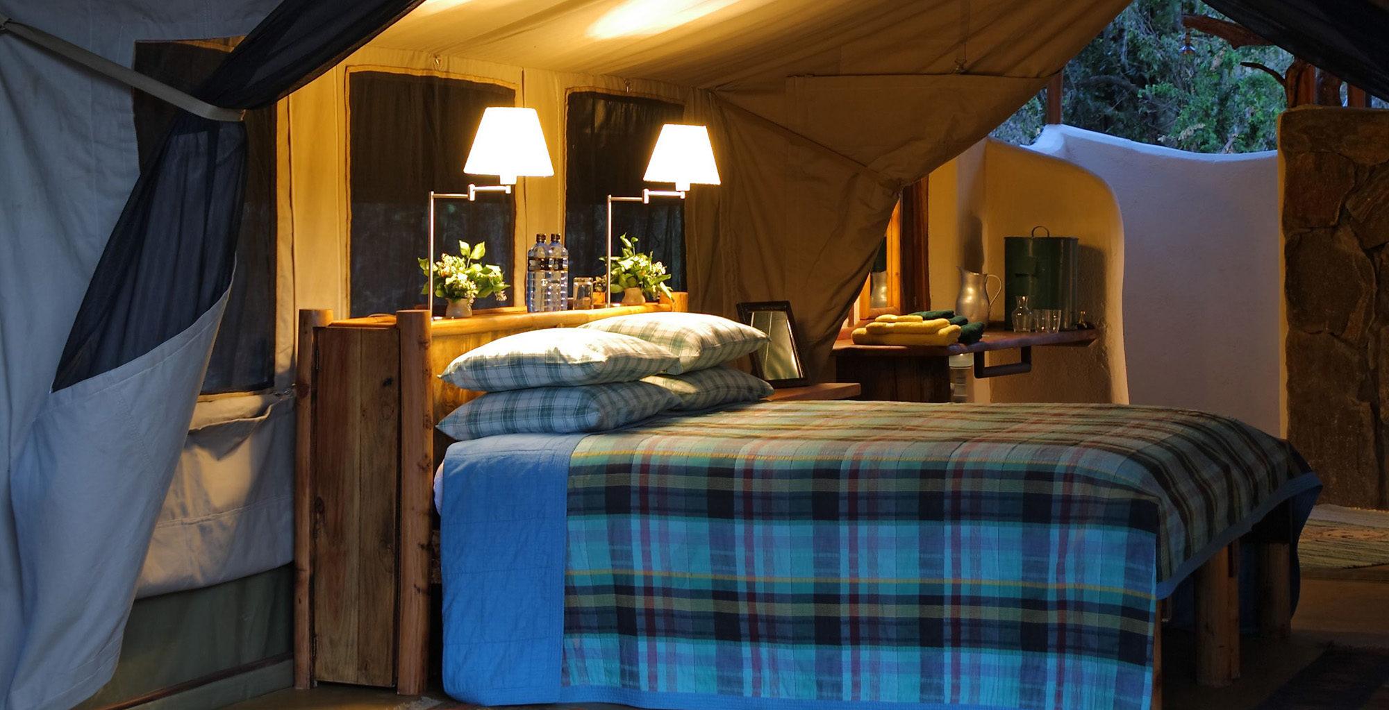 Kenya-Kitich-Camp-Double-Bedroom