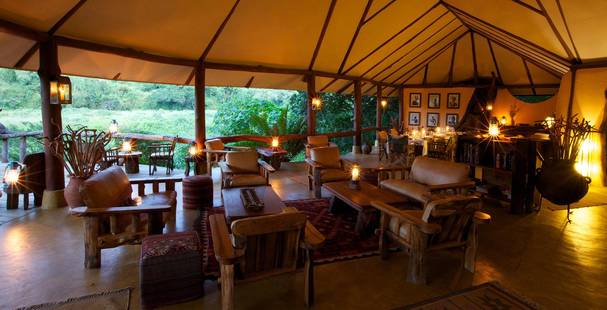 Kenya-Kitich-Camp-Lounge