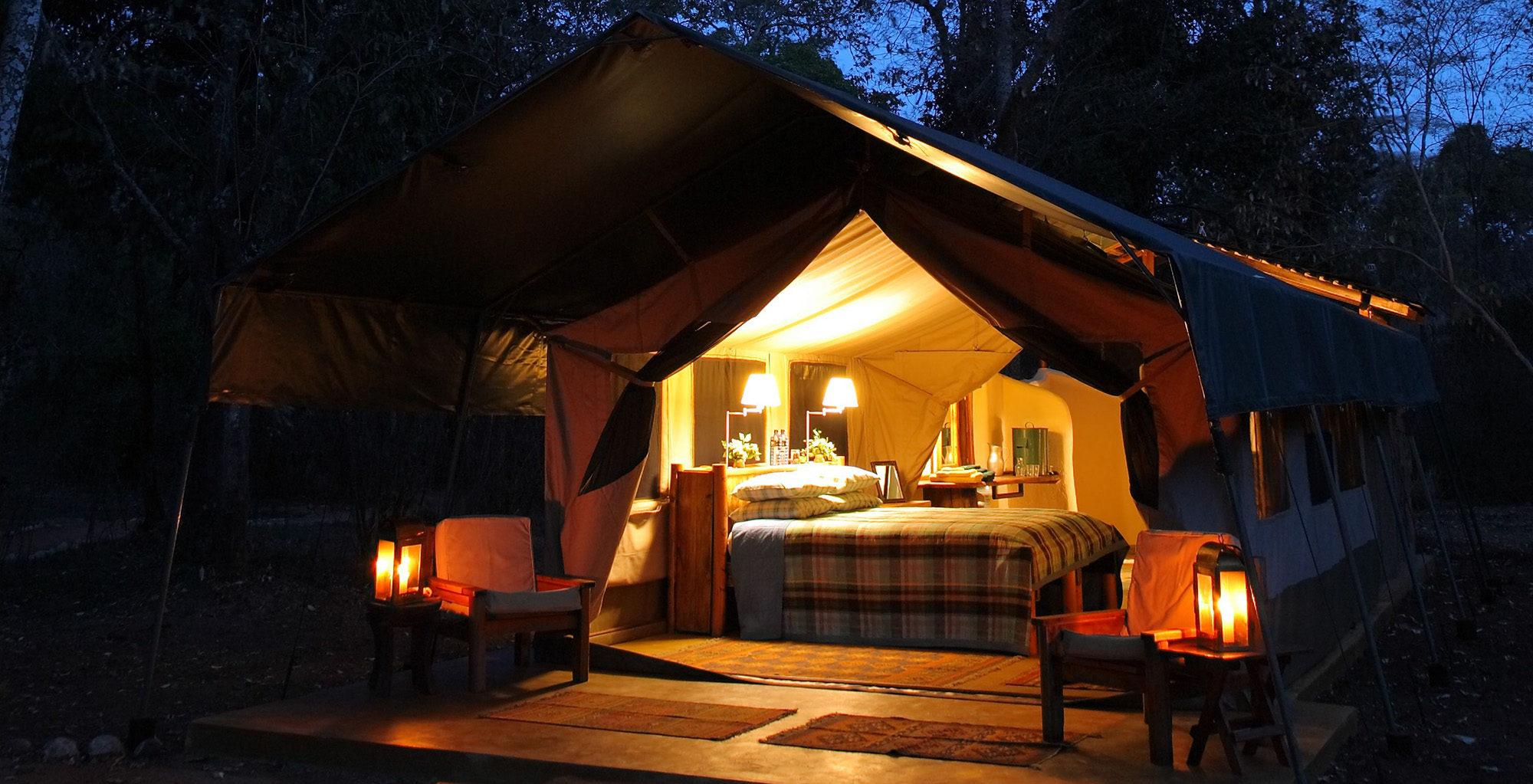 Kenya-Kitich-Camp-Exterior