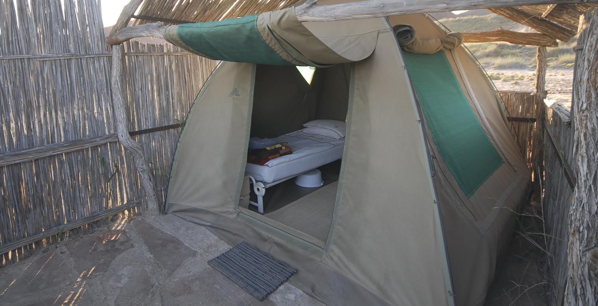 Namibia-Kuidas-Camp-Interior